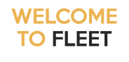 WelcometoFleetlogo